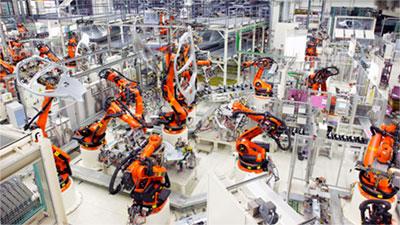 «Современные электротехнические решения для машиностроения»