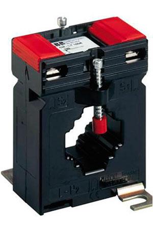 Трансформатор тока CM-CT АББ