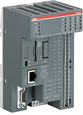 Контроллер АС500-еСо компании ABB (АББ)