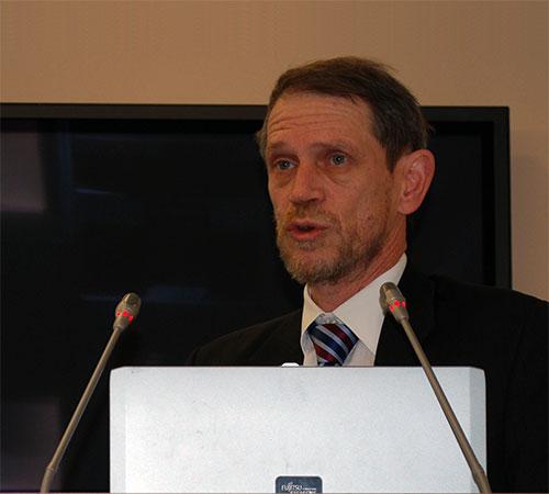 Идлис Борис Григорьевич
