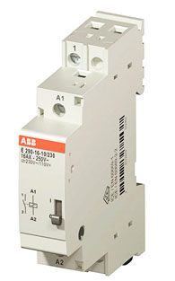 Реле Е290/  Е297 от ABB