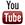 Обозначение видеофайла