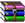 Обозначение файла в ZIP-формате